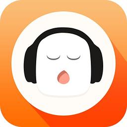 懒人听书 v7.0.2.1 iOS版下载