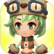 口袋大作战 v1.0 iOS版下载