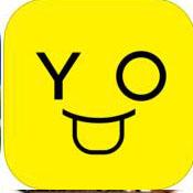 优乐直播app下载v1.9.5