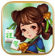 亦乐贵州麻将 v1.0 电脑版下载