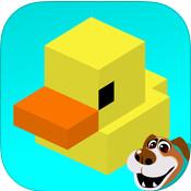 Ducky Fuzz v1.61 安卓版下载