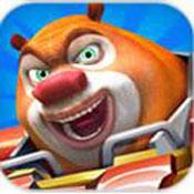 熊出没之机甲熊大下载v1.4.2