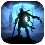 地下城堡2黑暗觉醒ios苹果版下载v1.0