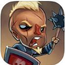 英雄时代手游 v1.0.1 ios正版下载