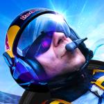 红牛特技飞行锦标赛2下载【含数据包】v1.0.1