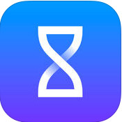 Timeglassapp下载v1.1.4
