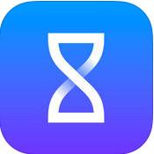 Timeglass官网下载v1.1.4