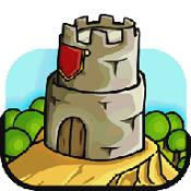 成长城堡无限金币版下载v1.15.6