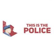 这是警察手机版安卓下载