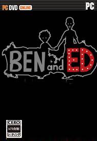 本与艾德ben and ed