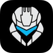 光环斯巴达突袭 v1.1.1 ios版下载