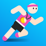 Ketchapp夏运会 v1.0.1 ios正版下载