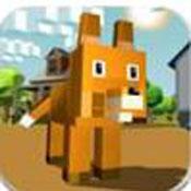 像素狐狸模拟下载