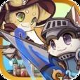 猫和不可思议的迷宫手游下载v2.01