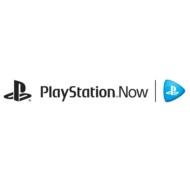 PlayStation Now APP下载