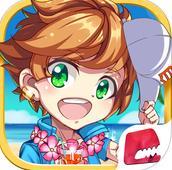 弹弹岛2新版下载v1.7.8