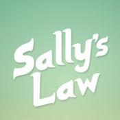 莎莉定律下载v1.0.2