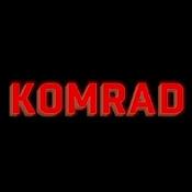Komrad v1.0.2 汉化版下载