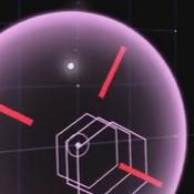 夜之门Nightgate安卓手机版下载v1.0.1