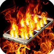 火屏幕恶作剧app v2.4.0 电脑版下载