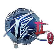 不良人2手游 v6.0.74088 新版下载