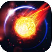 元素之战光与暗ios官方下载v1.0.4