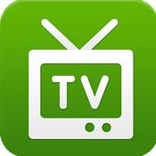 罗盘视频软件ios下载v1.0