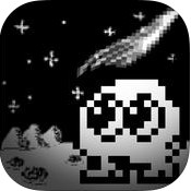 ��杈�stardust v1.4 瀹�����涓�杞�