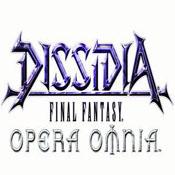 最终幻想纷争Opera Omnia v1.4.2 安卓版下载