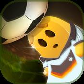 绝望足球杯 v1.0.0.7 ios下载