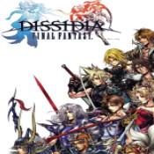 最终幻想纷争全集 v1.0 安卓正版下载