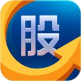 腾讯操盘手手机版下载v2.0.4