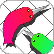 Swordfish.io下载v1.0.7