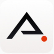 amazfit手表助手安卓下载v1.7.5.2