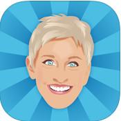 艾伦的emoji exploji安卓版下载v1.3.1