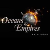 海与帝国官网下载