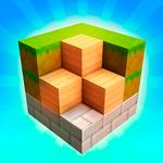 方块世界3d汉化版ios下载v1.11.8