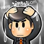 下雨的天重制版下载v1.0.2