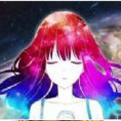 StarlyGirls下载v1.3.1
