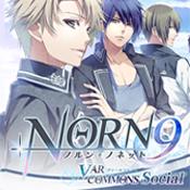 NORN9社交版 v1.0.7 安卓下载