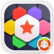 六角拼拼手机版下载v1.4.5