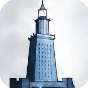 亚历山大的选择 v1.0.7 手机版下载