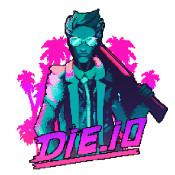 Die.io下载v1.8