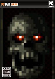 屠夫butcher游戏下载