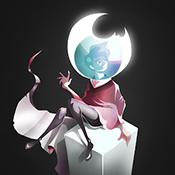 咖啡壶水晶球 v1.0.1 ios免费下载