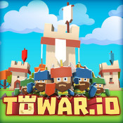 Towar.io 破解版下载
