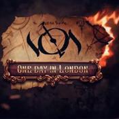 伦敦的一天手游 v2.211 官方版下载