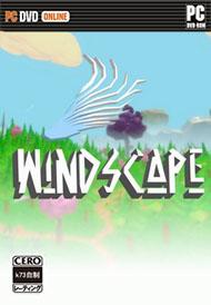风景windscape 游戏下载