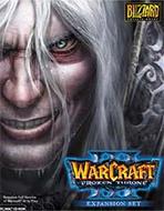 魔兽世界1.1正式版下载