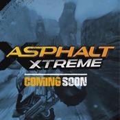 狂野飙车Xtreme v1.0 安卓正版下载